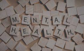 mental-health-darken