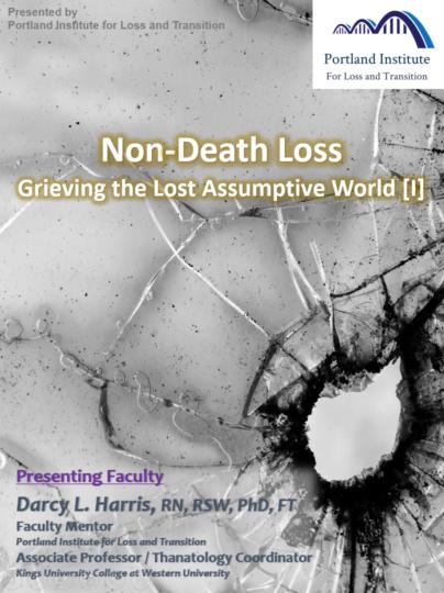 Poster - NDL I