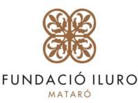 Logo F_ILURO