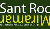 logoSantRoc_Miramar